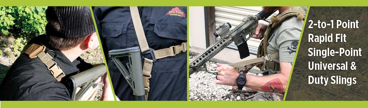 tacticalsling-category-banner.jpg